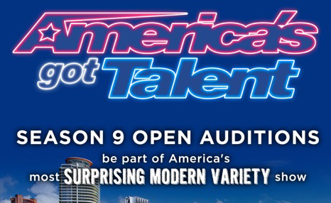 AGT Cover