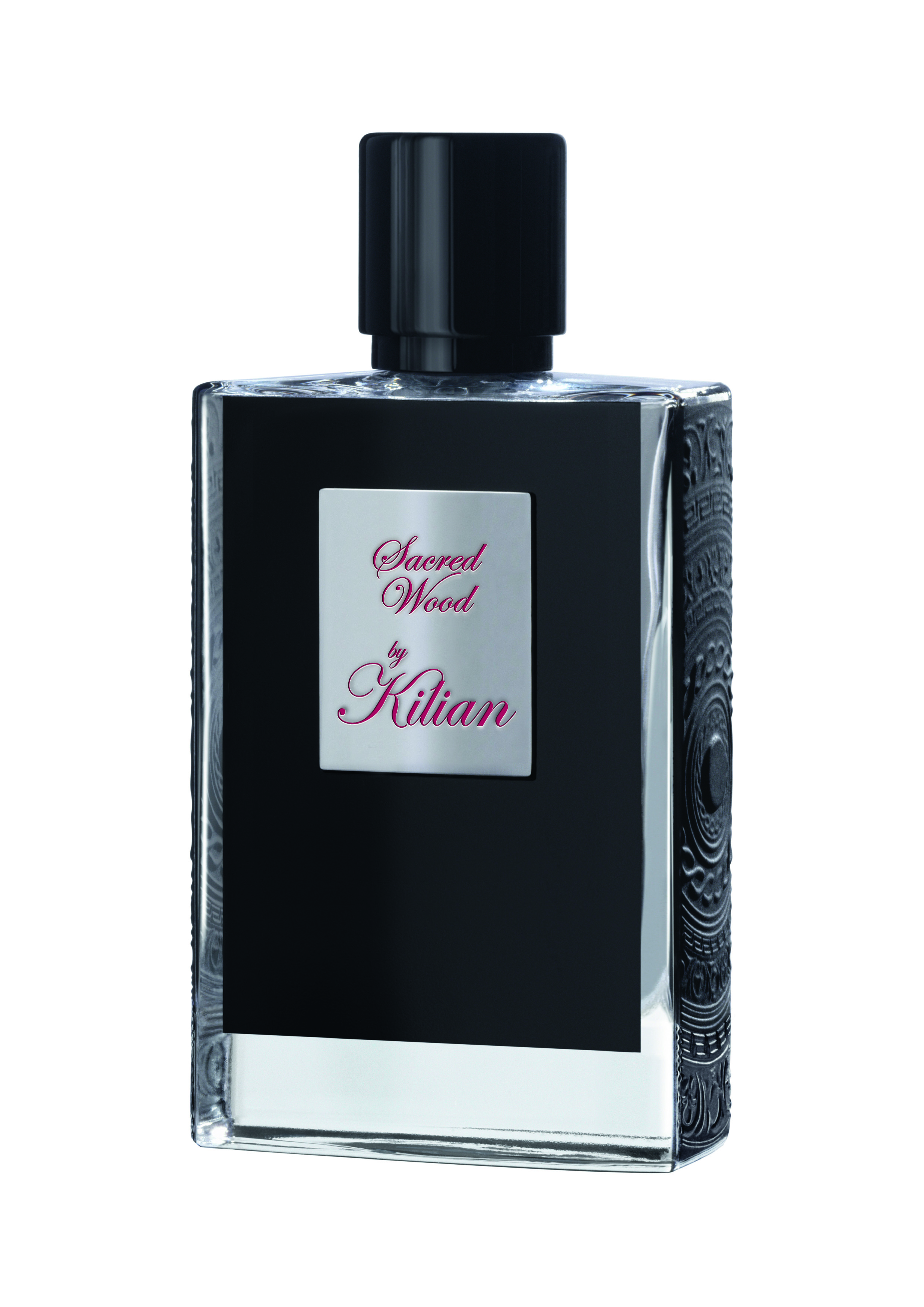 Bottle 50ml Love and Tears.indd