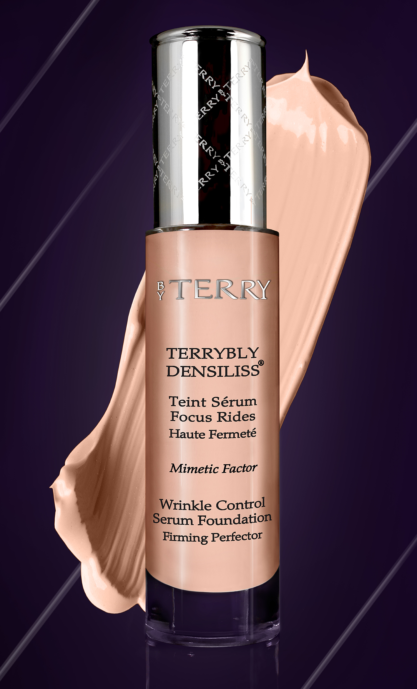 TERRYBLY DENSILISS BD