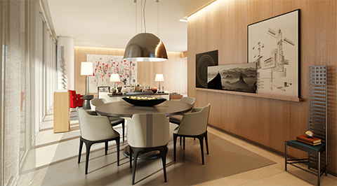 229 - RELATED - MAREA - MIAMI - LIVING_CAM_01 copy