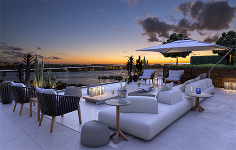 229 - RELATED - MAREA - MIAMI - ROOFTOP copy