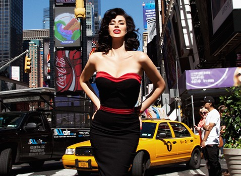 9 Nadja Atwal Times Square cov copy