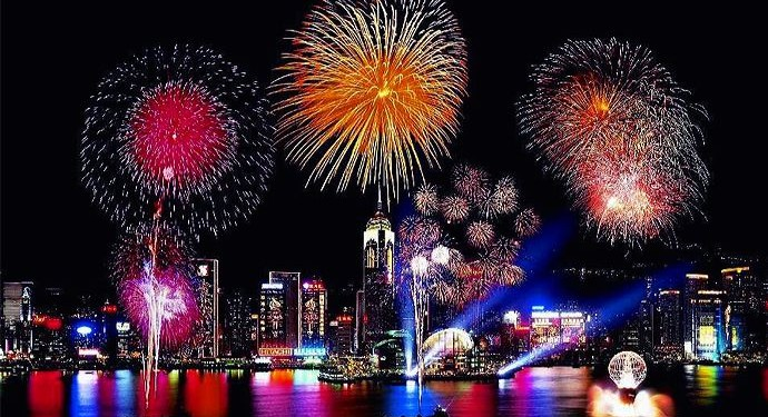 Fourth-of-July-Events-in-Miami-2013