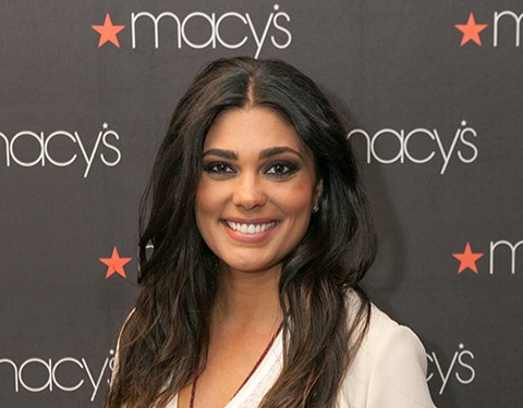 Gil_Photo_Galleria_Rachel_Roy_030_sm_crop