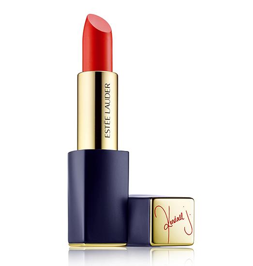 PC Envy_KJ Lipstick_Product Shot_Global_Expiry June 2017-1