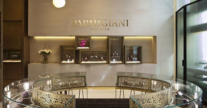 Parmigiani_MG_6076_sm