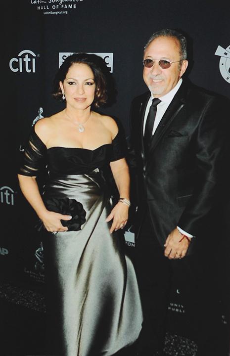 Gloria & Emilio Estefan_sm