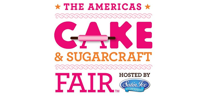 The-Americas-Cake-&-Sugarcraft-Fair