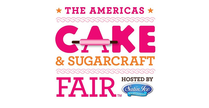 The-Americas-Cake-&-Sugarcraft-Fair