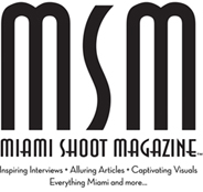 MIAMI SHOOT MAGAZINE