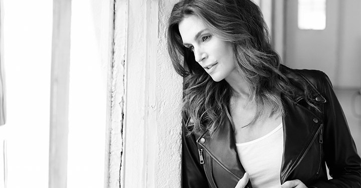 MSM Miami Shoot Magazine-Cindy Crawford-Becoming-Meaningful Beauty-Cover Feature