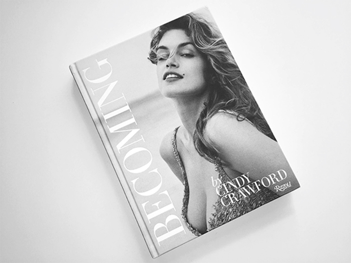 MSM Miami Shoot Magazine-Cindy Crawford2