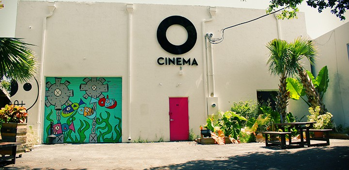 O CINEMA Wynwood-MSM-Miami-Movies-Films-Theater