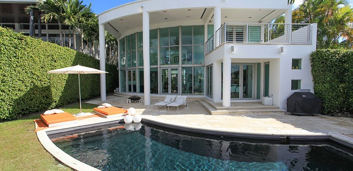 MSM Miami Shoot Magazine-Venetian Island-Douglas Elliman4-Dilido-South Beach-Real Estate