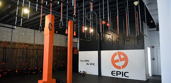 MSM Miami Shoot Magazine-epicspace-3-small-EPIC Hybrid Training Gym-Alexander Nicholas-Courtney Studios-Sweat Inc-Spike TV