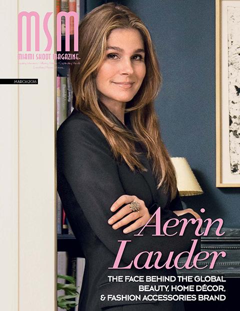 Aerin_Lauder_