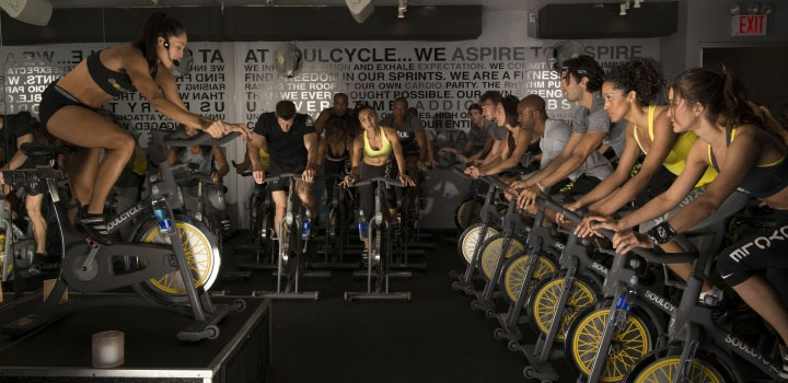 MSM Miami Shoot Magazine-SoulCycle-eccles2-Target