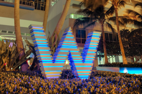 W Fort Lauderdale - Exterior10-crop-My Funny Valentine-Valentine's Day-Weekend Guide-MSM Miami Shoot Magazine