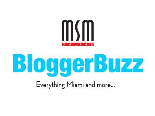 BloggerBuzz