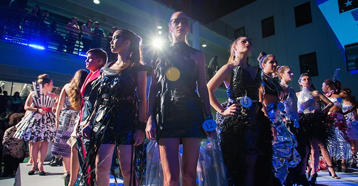 EVENT-FIU-EcoCouture-2015-JGP (474 of 726) copy