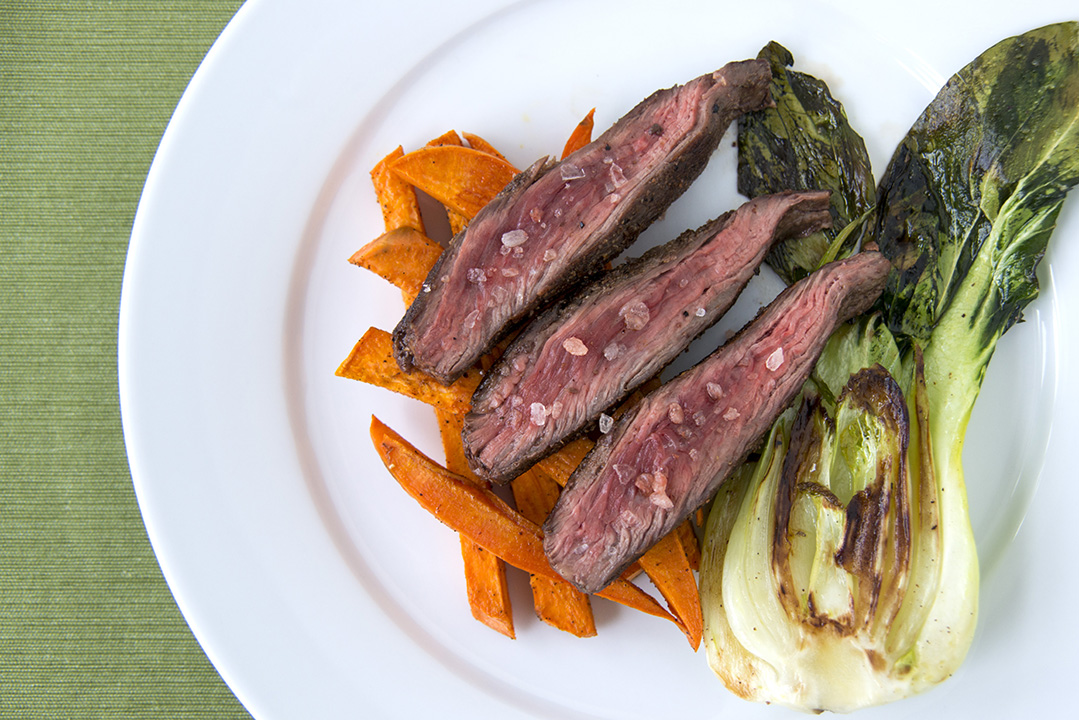 MSM Miami Shoot  Agazine-FreshIsBetterFlank Steak-178