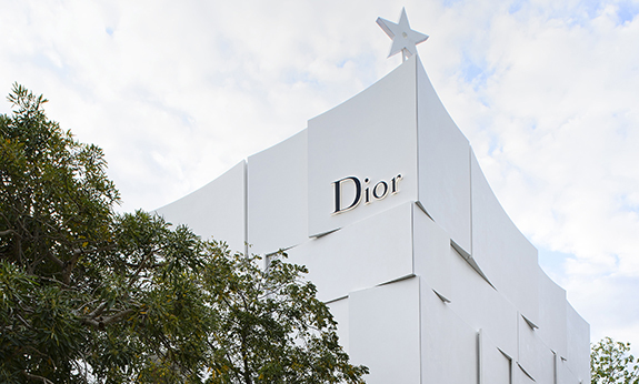 MSM Miami Shoot Magazine-Dior-Miami Design District-1_MDD_7912 _Credit_ Aldo Sperber-2