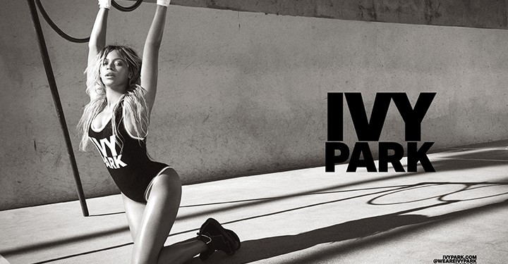 MSM Miami Shoot Magazine-Ivy Park-Nordstrom-Beyonce-Fitness