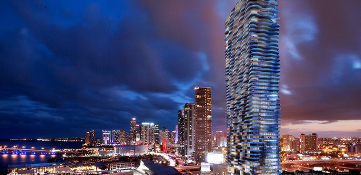 Related-1400Biscayne-05-NightView-02