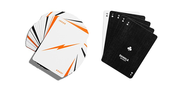 Supply_PlayingCards_V1-2