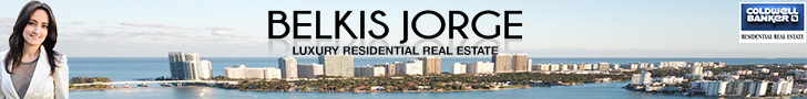 Belkis Jorge Luxurry Residential Real Estate