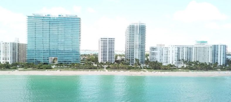 Bal Harbour Real Estate_Condo_Home_TheBelkisJorgeGroup