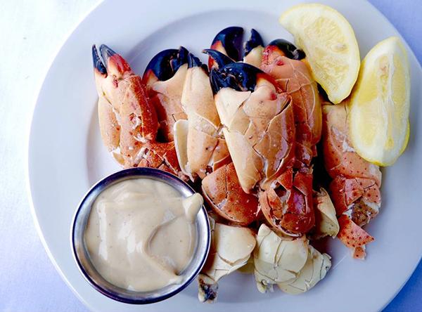 Billys Stone Crabs_MSM Online 1