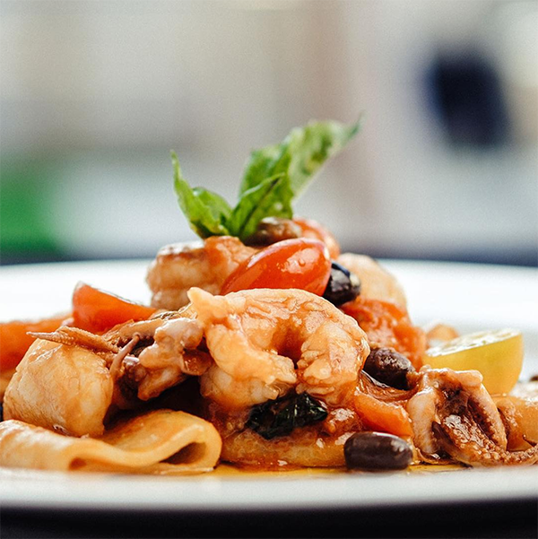Ferraro's Kitchen_MSM Online 1