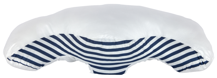 Sona-Pillow-2018-1web-Transparent