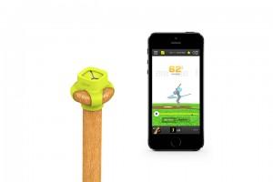 Zepp_Baseball_Sensor+Bat+App1_iPhone5