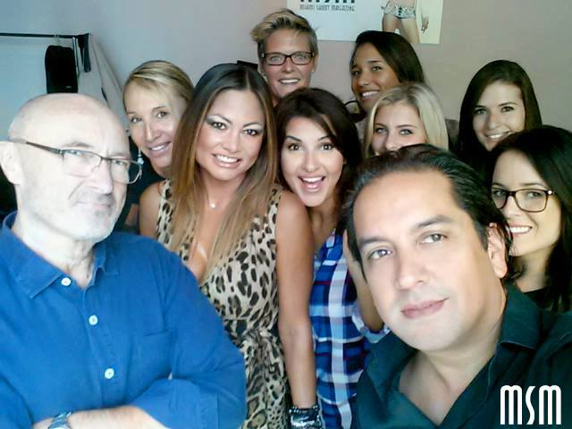 Phil_Collins_Miami_Shoot_Magazine_Selfie