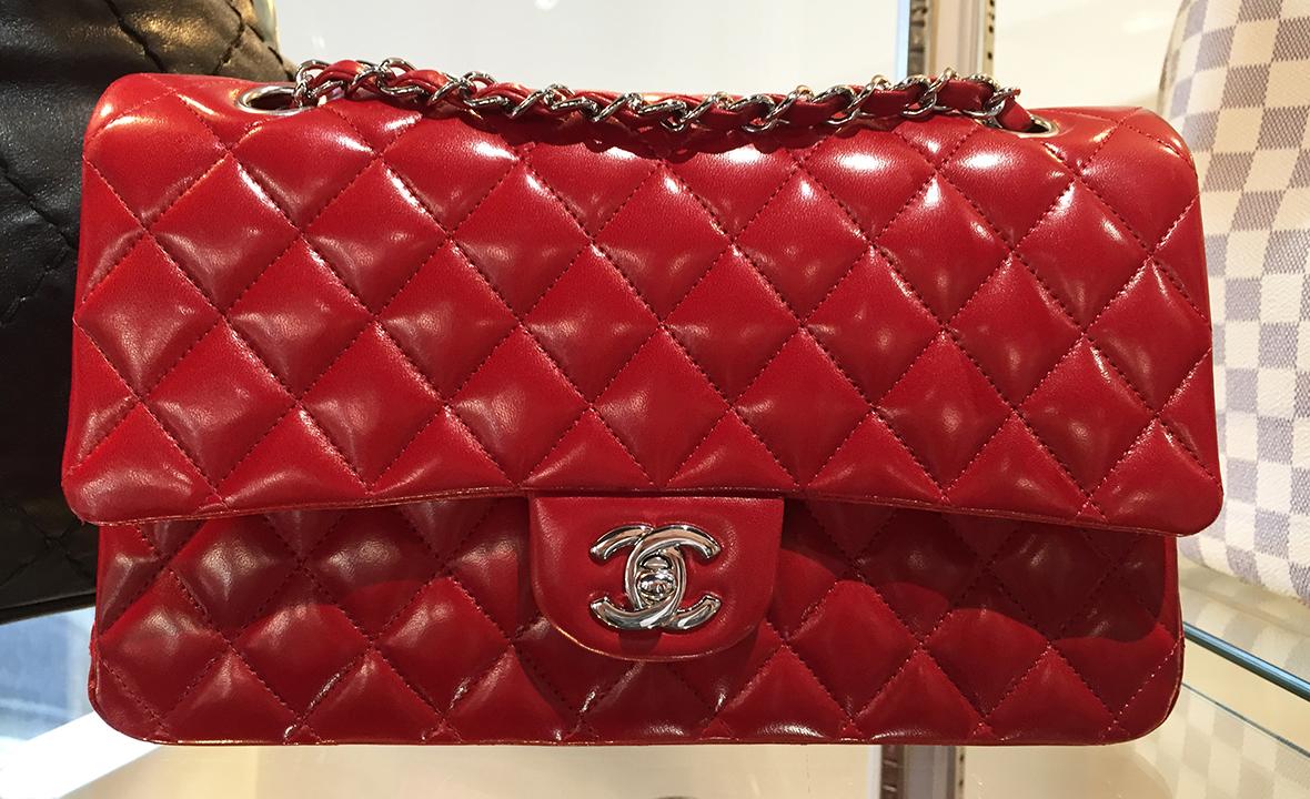 851f97e326adbe LXR & CO: Coveted Luxury | MIAMI SHOOT MAGAZINE - MSM ONLINE