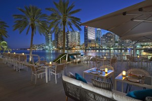 miami-2014-fine-dining-la-mar-terrace-04