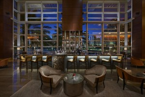 miami-2014-fine-dining-mo-bar-04