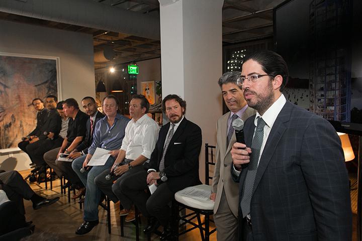 Panelists_sm