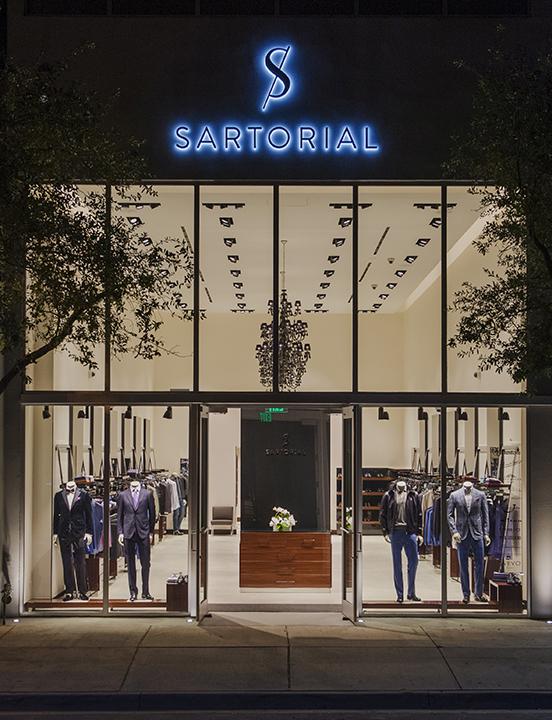 SARTORIAL - Exterior (1) - photo by WorldRedEye.com_sm