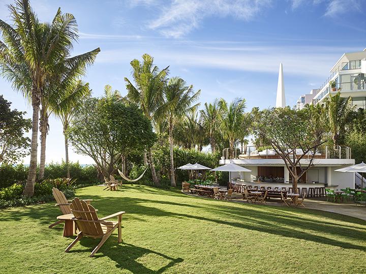 The Miami Beach EDITION - Tropicale (2)_sm