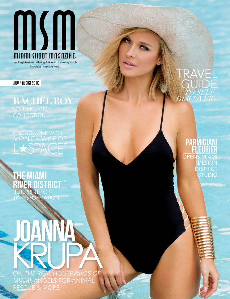JOANNA_KRUPA_MIAMI_SHOOT_MAGAZINE_COVER_JULY_AUGUST_ISSUE