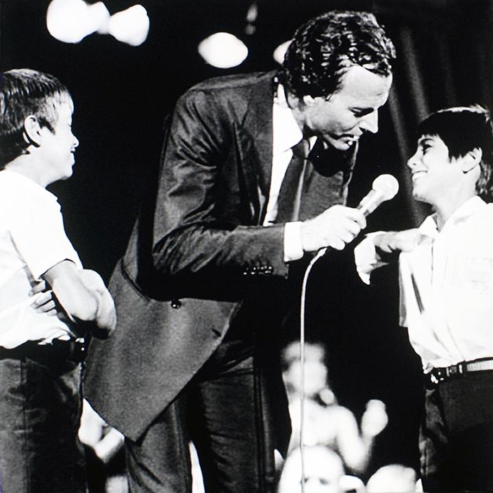 Julio Sr, Enrique & Julio Jr_sm