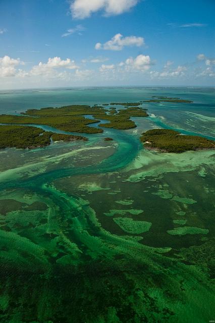 Flickr: U.S. Geological Survey