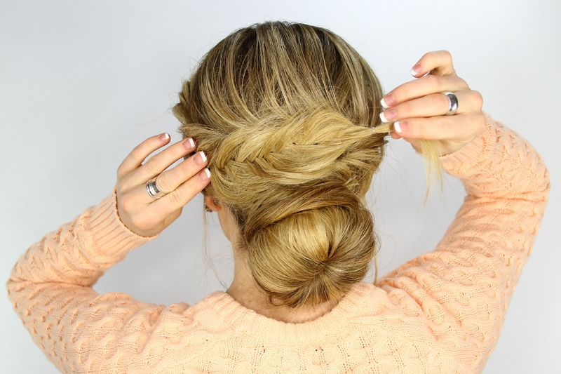 fishtail-wrapped-bun-13_zpslsbmo5rr