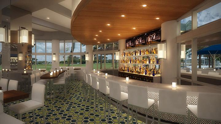 MSM Miami Shoot Magazine-Apeiro Kitchen & Bar