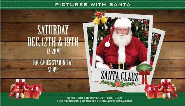 MSM Miami Shoot Magazine-IC-Miami-Pictures-with-Santa-10.22.15_reference
