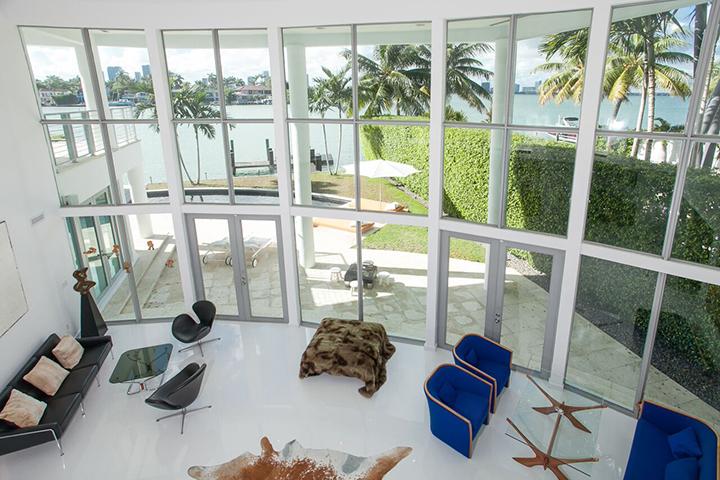 MSM Miami Shoot Magazine-Venetian Island-Douglas Elliman7