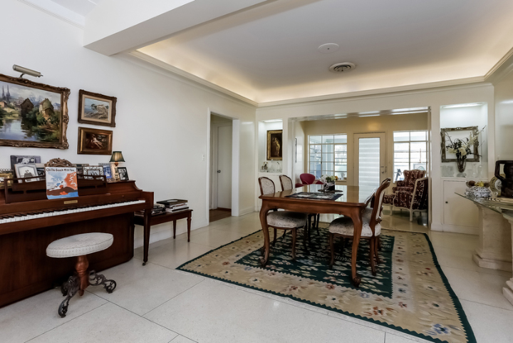 MSM Miami Shoot Magazine-Real Estate-Michigan Avenue5